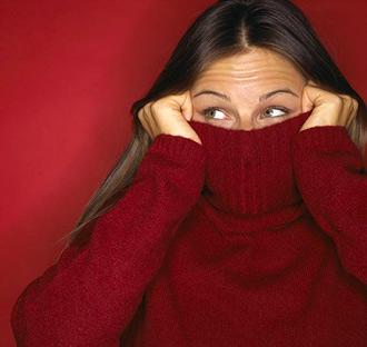 pánikroham esetén hogyan észlelhető a magas vérnyomás