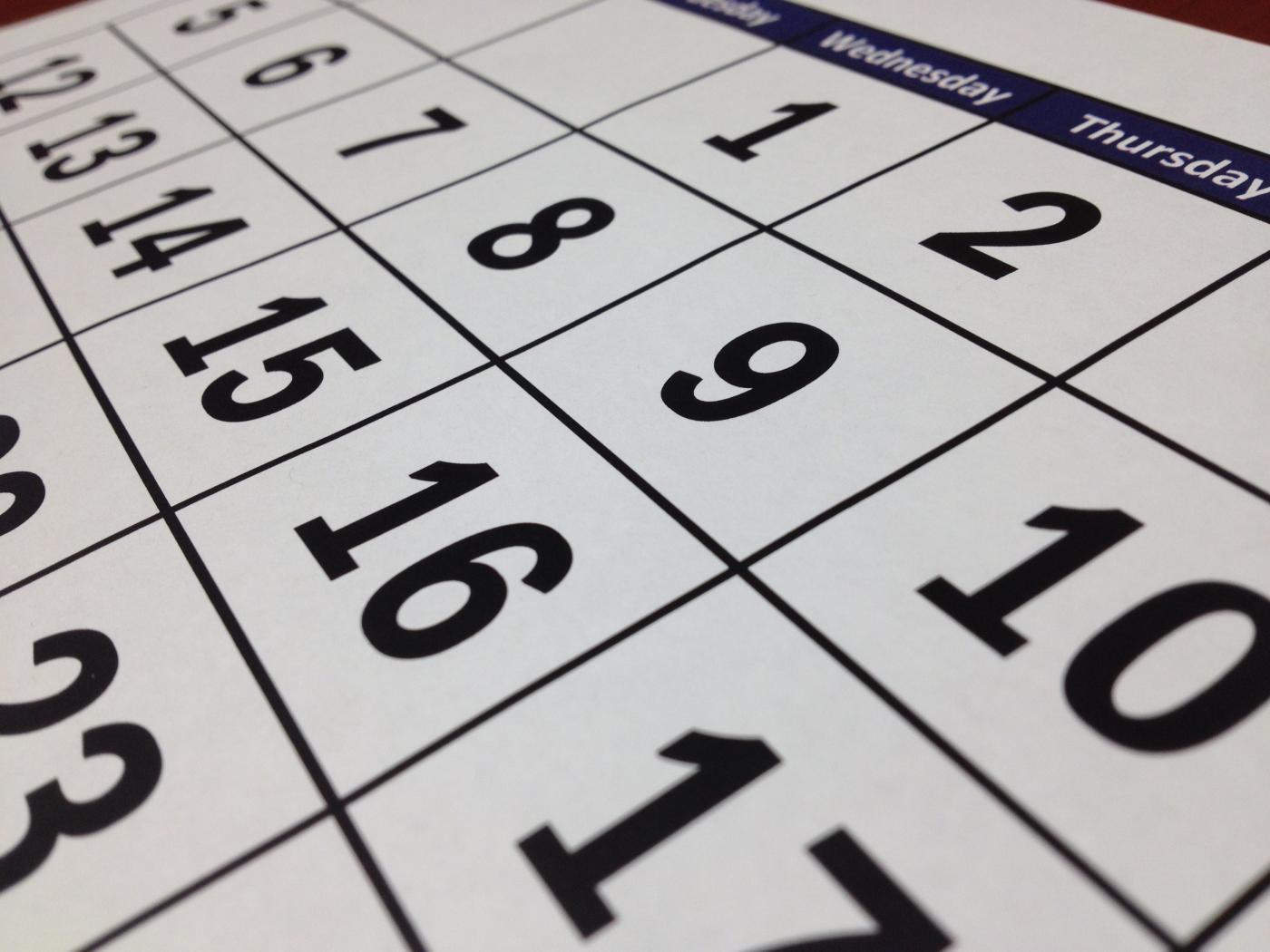 numerológia 7 randevú hely alapú társkereső alkalmazás 2015