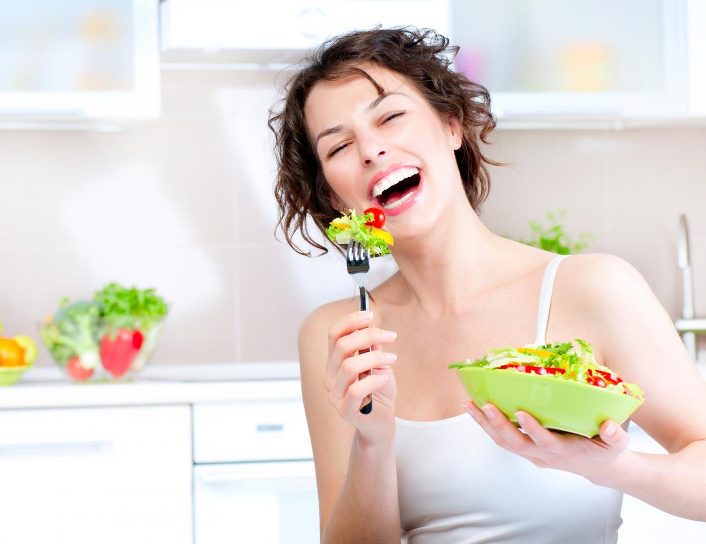 eper segít fogyni lehet-e elveszíteni a comb zsírját