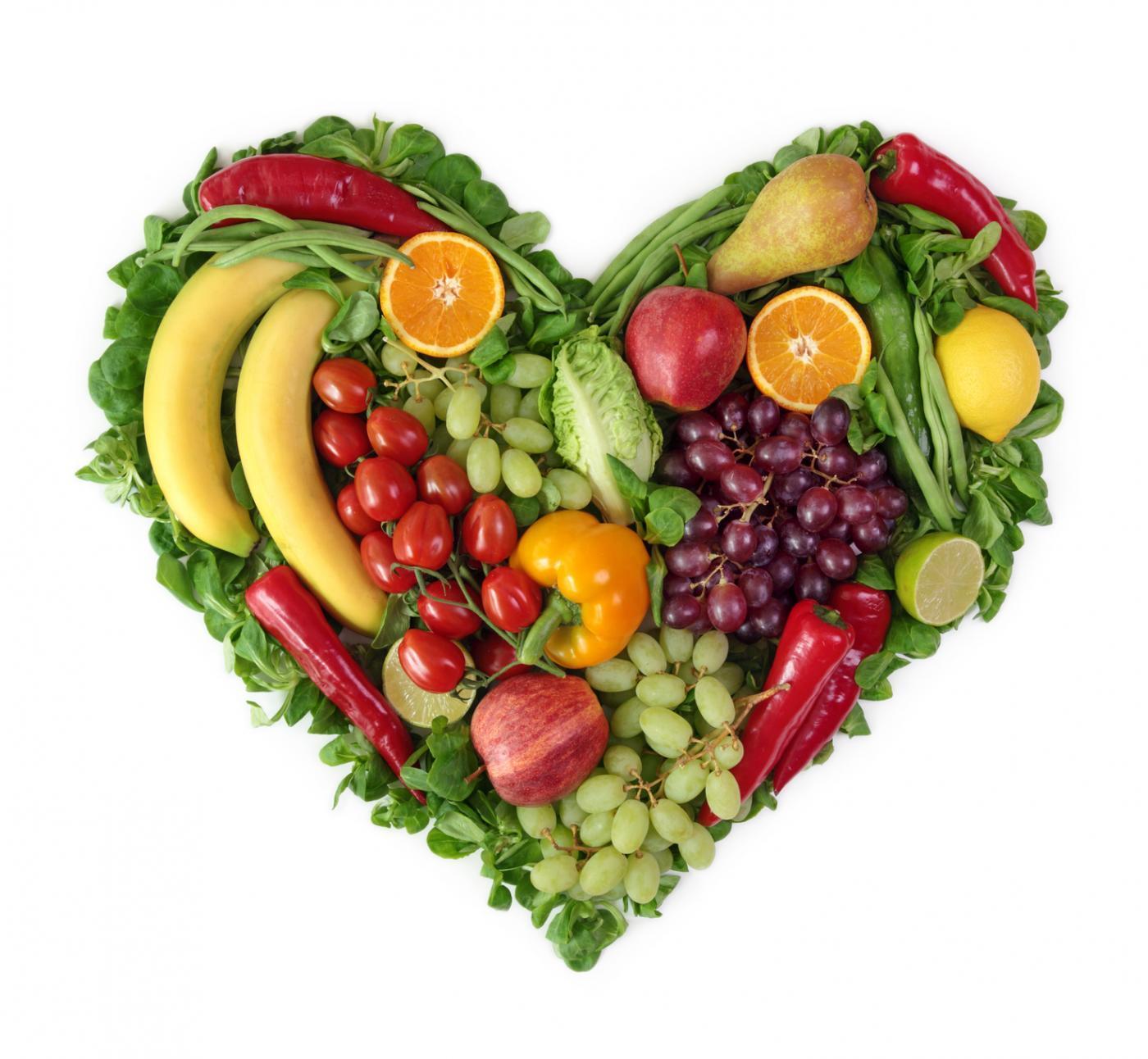 vegetáriánus ovo diéta menüs