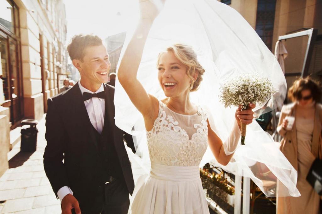 Csak te házasodás