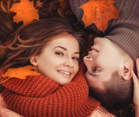 Milyen a Mérleg jegy szülötte, ha szerelmes?