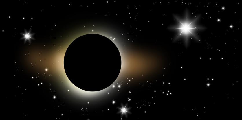 Lilith, a Fekete Hold - melyik jegyben állt a születésedkor? - Számmisztika