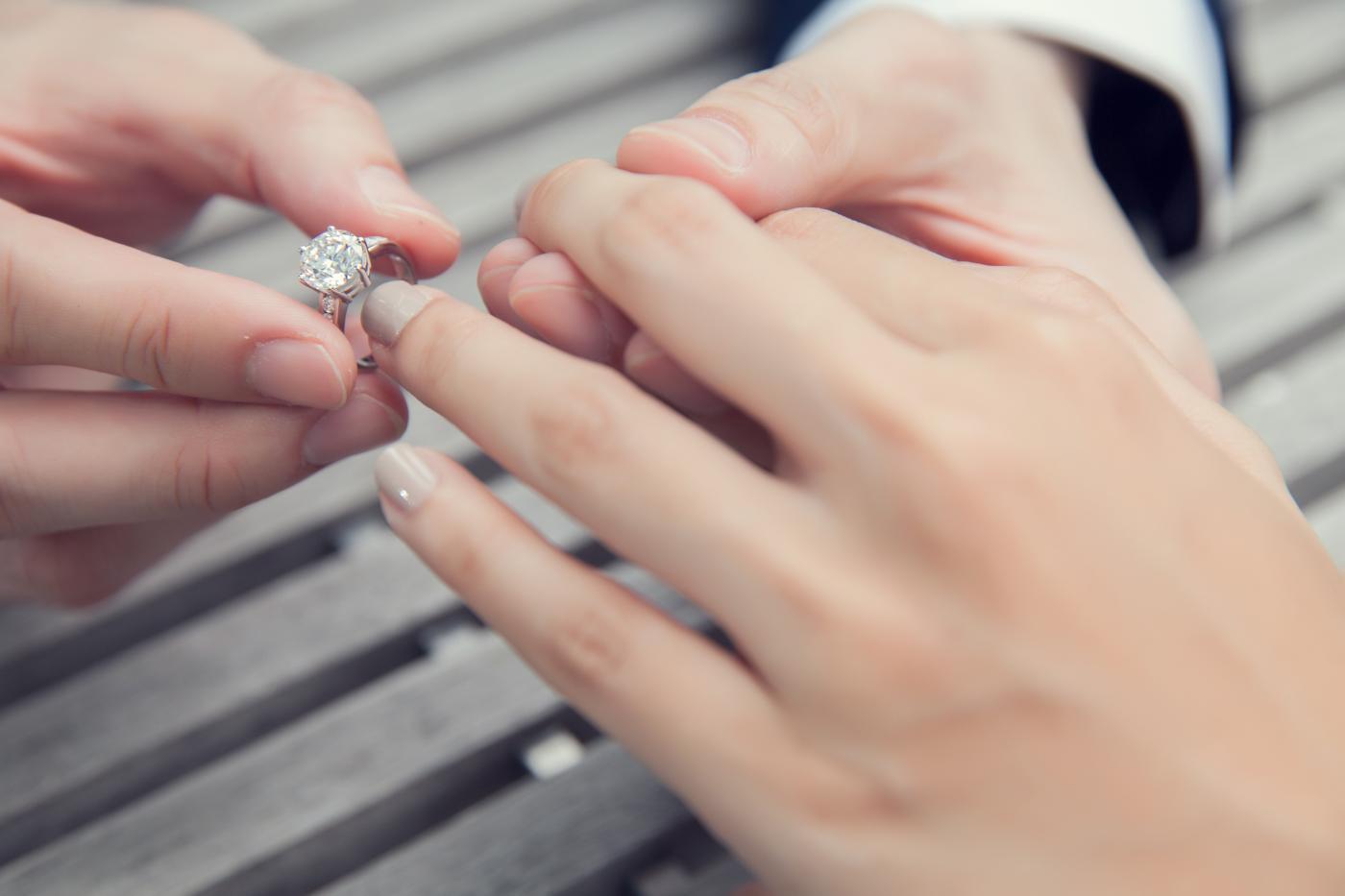 Házasságkötés csak a születési dátummal