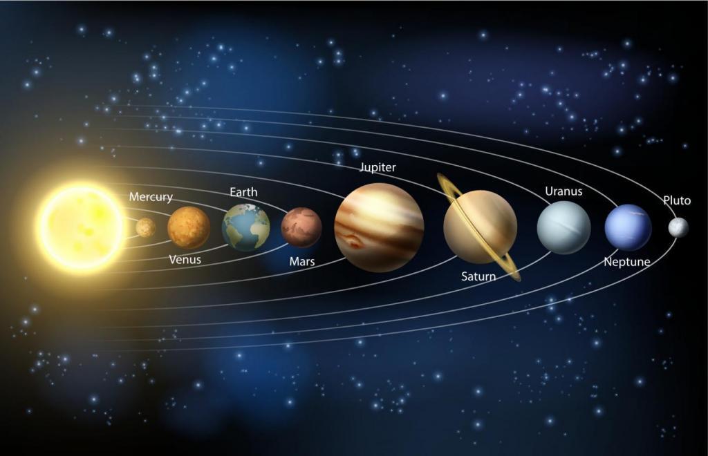 A hét általános horoszkópja, május 20-26.