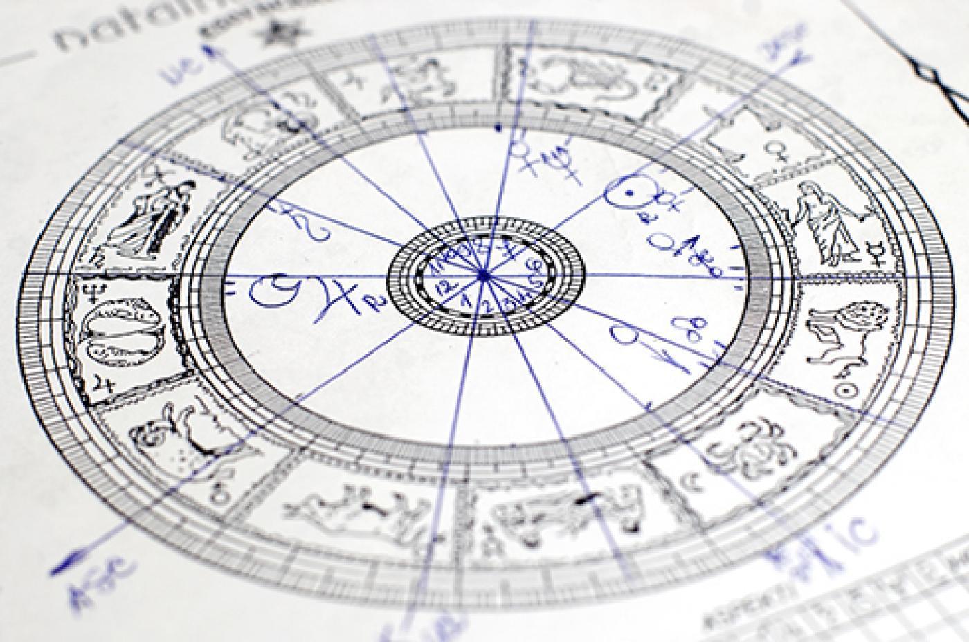 rák randevú rák asztrológia Öt legjobb ázsiai társkereső oldal