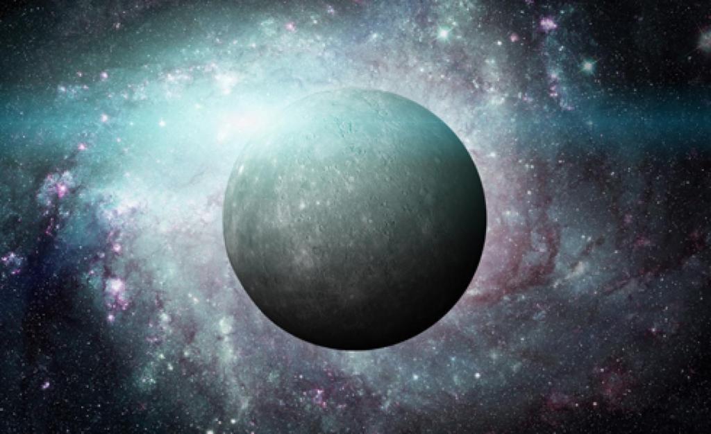 A Merkúr július 6-án hátrálni kezd