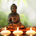 A feng shui szerint berendezett otthonban szabadon áramolhat az energia