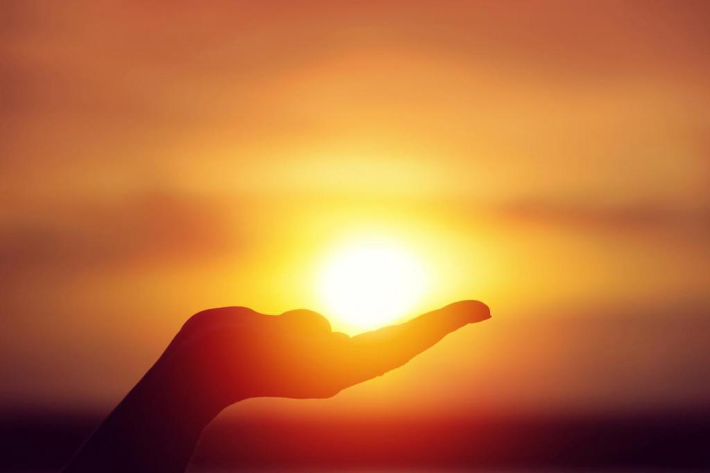 ezt jelképezi a nap útja az égbolton a 12 csillagjegy szimbóluma