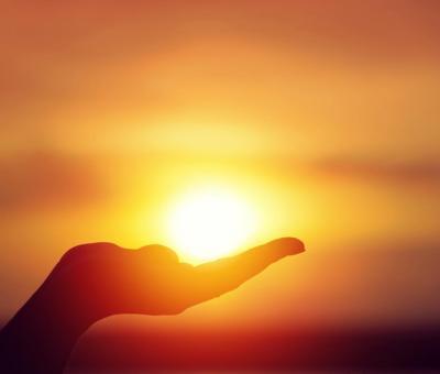 A Nap határozza meg a személyiségünk alapjait