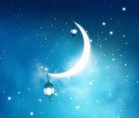 A Szűz-újhold fordulatot hozhat az életünkbe!