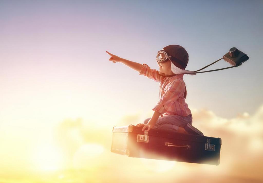 Az álmok megfejetése az önismeretet is segíti
