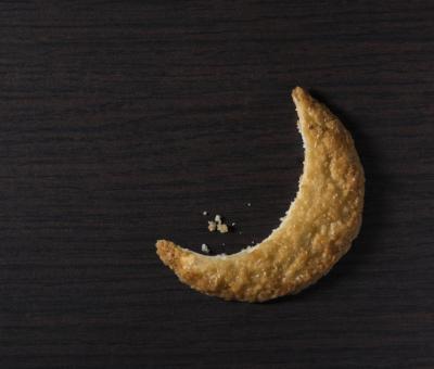 Fogyó Holdnál könnyebb leküzdeni a kilókat!
