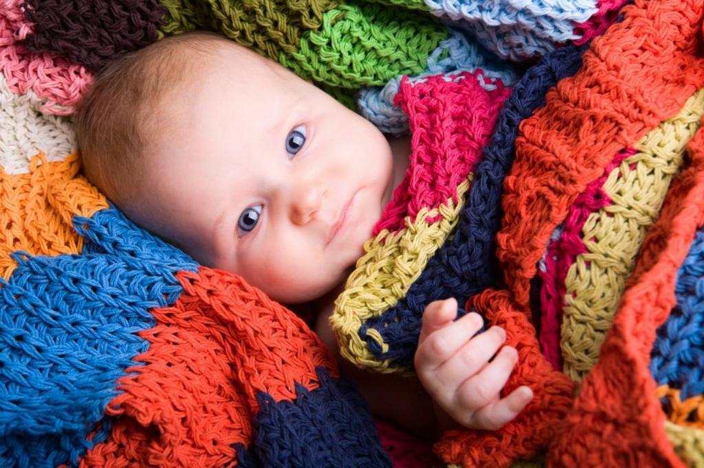 Melyik csillagjegyben fog megszületni a gyermeked?