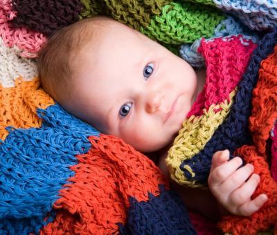 Melyik csillagjegyben fog megszületni a babád?