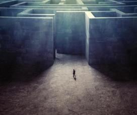 Vajon érzékelhetjük a jövőt álmunkban?
