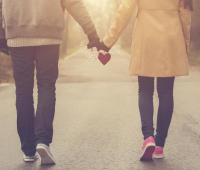 A héten a bolygók pozitívan hatnak a szerelmi kapcsolatokra