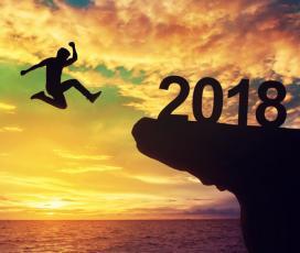 2018 a Vénusz éve!