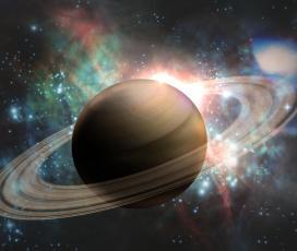 A Szaturnusz a következő 3 évben a Bak jegyében áll