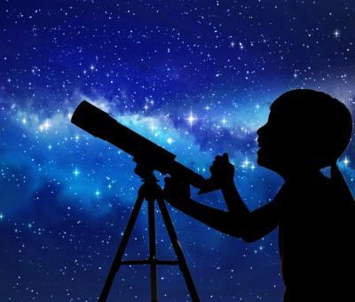 A hét általános horoszkópja