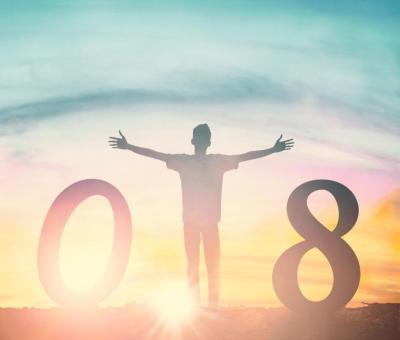 2018, a Vénusz éve