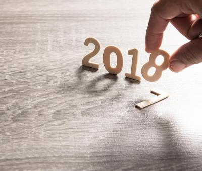 Mit hoz 2018 a Bak jegyűeknek?