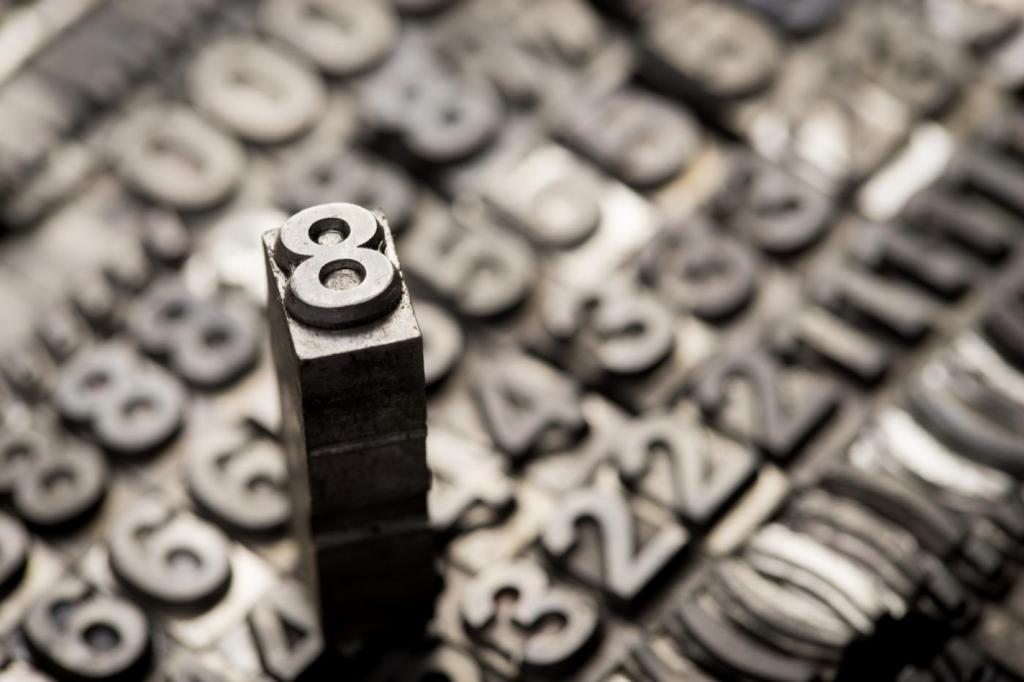A 8-as nagy szenvedélyt jelez a számmisztika szerint