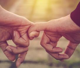 Mi kell a harmonikus szerelmi élethez a Feng Shui szerint?