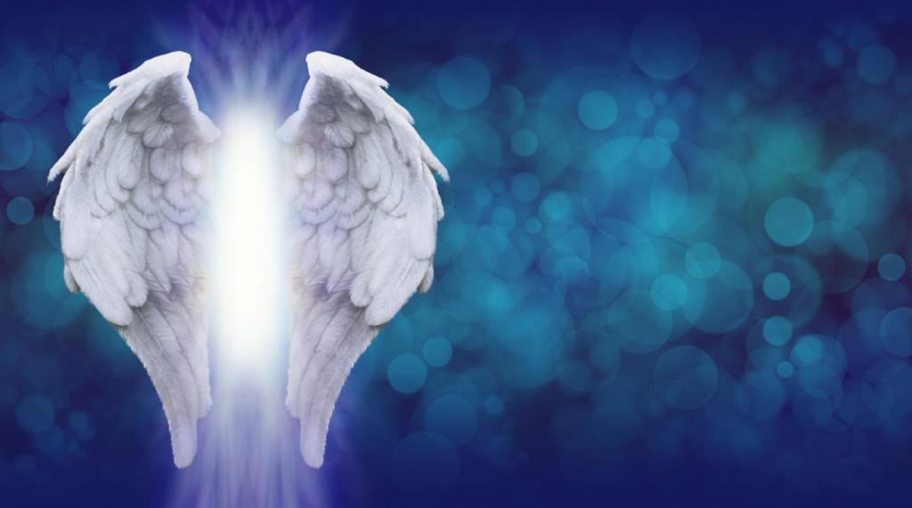 Szellemi vezetők, vagy gyermeki puttók - kik azok az angyalok?