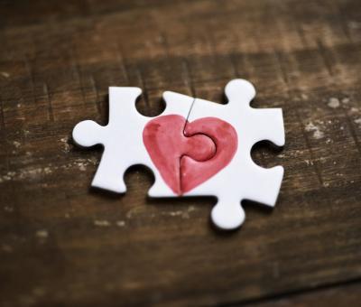 Hogyan éli meg a Vízöntő a párkapcsolatot?