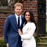 Milyen lesz Harry herceg és Meghan Markle házassága?