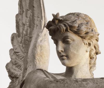 Vénusz a szerelem istennője