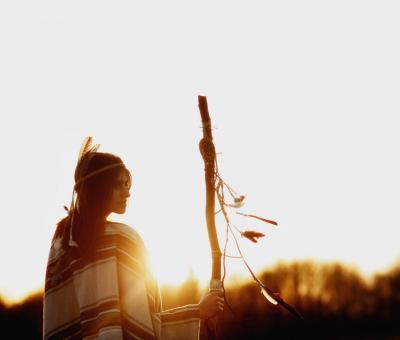 Sámánok: kuruzslók vagy parafenomének?