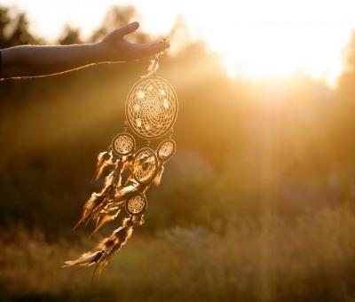 Vajon valóban tudtak varázsolni a sámánok?
