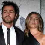 Jennifer Aniston és Justin Theroux - mi az oka a szakításnak?