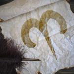 Mi jellemzi a Kosokat a grafológus szerint?