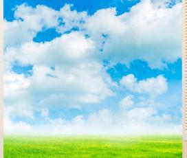 A tértisztítással megszabadíthatod otthonodat a káros energiáktól