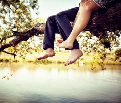 Mit hoz a nyár a szerelemben?