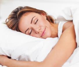 Tippek a nyugodt alvásért - a Feng Shui-szakértőtől