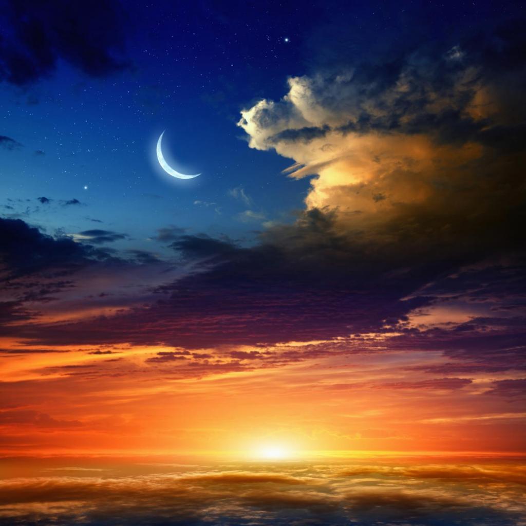 Új fejezetet nyithat meg az életünkben a Szűz-újhold