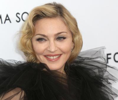 Madonna a számmisztika tükrében