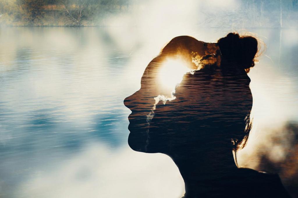 Lelki elvárásaink irányítják a sorsunkat?