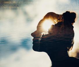 Tudattalan lelki elvárásaink irányítják a sorsunkat?
