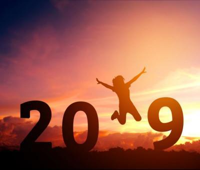Mit hoz neked 2019, a Merkúr éve?