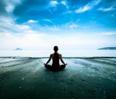 Milyen meditációs gyakorlat való neked a csillagjegyed szerint?