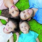 Óriási változások a családpolitikában
