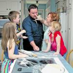 Összeegyeztethető a családalapítás és a munkavállalás