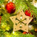 Feng Shui tanácsok a meghitt karácsonyhoz