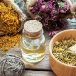 Fitoterápia: így használd helyesen a gyógynövényeket!