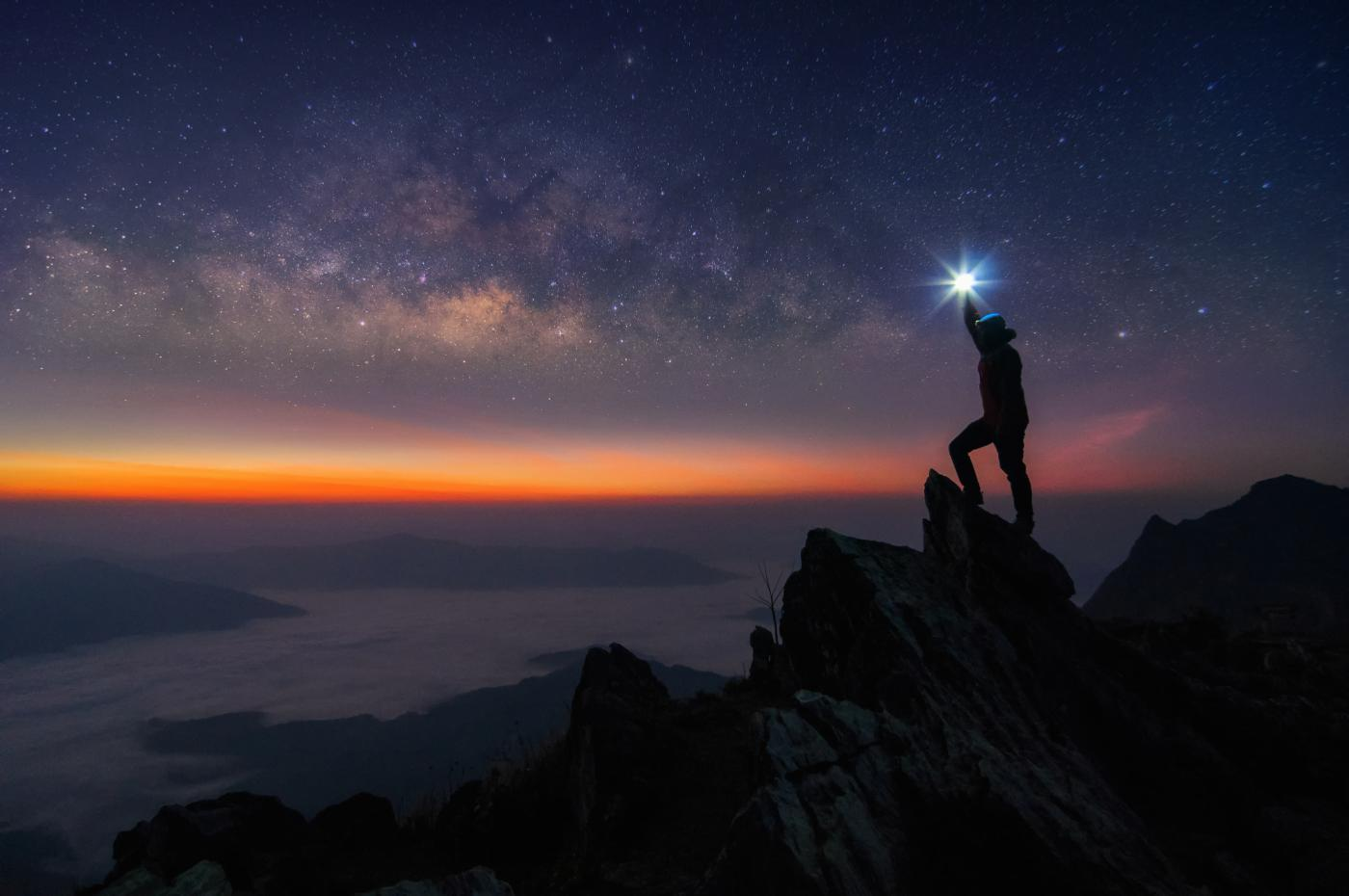 Téged mi tesz boldoggá? A csillagjegyedből kiderül!